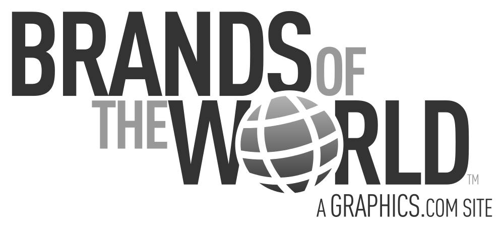 Brands_of_the_World_Logo