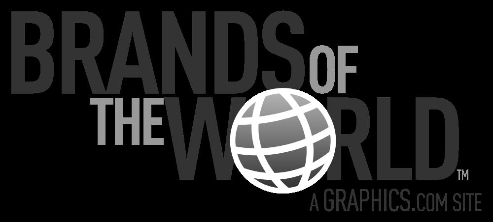 Brands_of_the_World_Logo