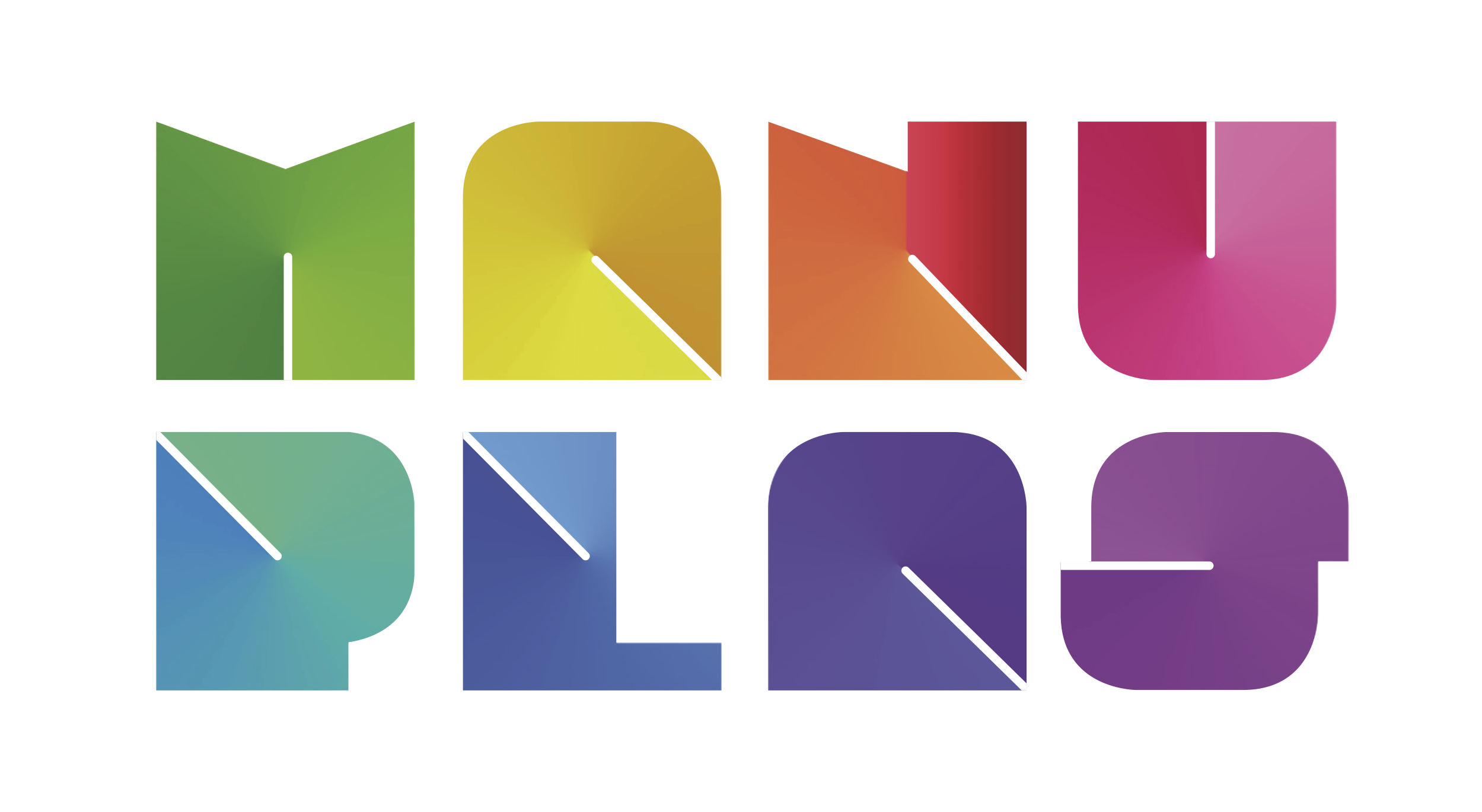 Manuplas SIMPLE_logo fons transparent