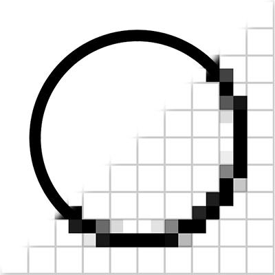 vectorial-mapa_de_bits_s