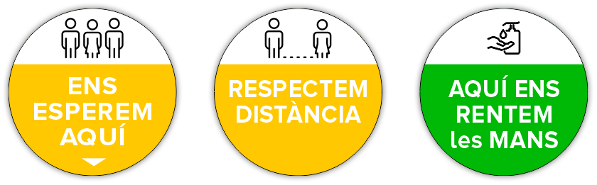 CentreEducatiu02